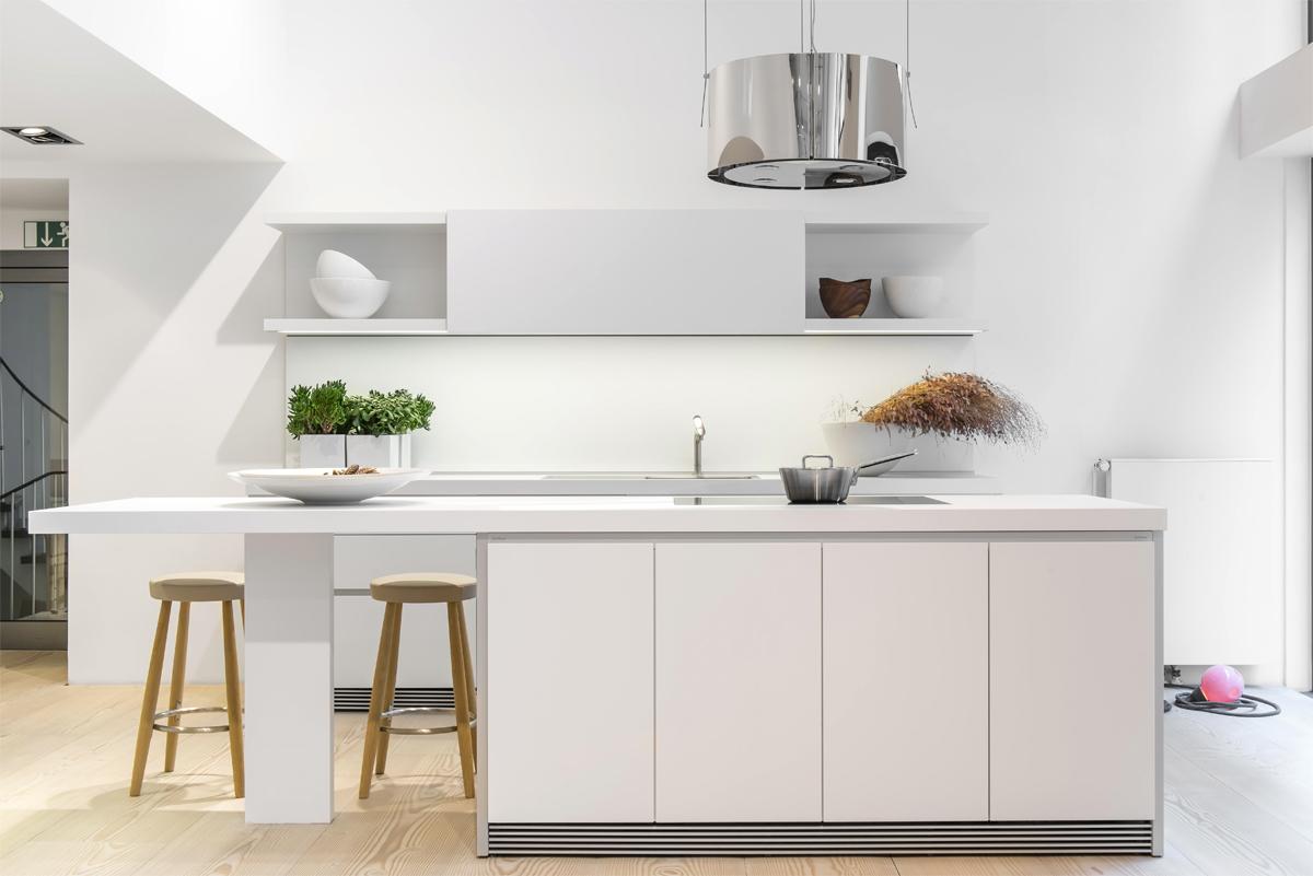 bulthaup musterkchen stunning bulthaup bulthaup bulthaup. Black Bedroom Furniture Sets. Home Design Ideas