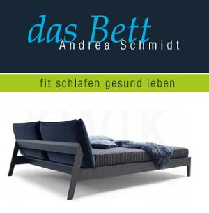 das bett gmbh betten matratzen m bel hamburg winterhude. Black Bedroom Furniture Sets. Home Design Ideas