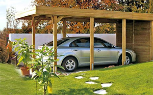 Obi carport stunning prevnext with obi carport interesting obi