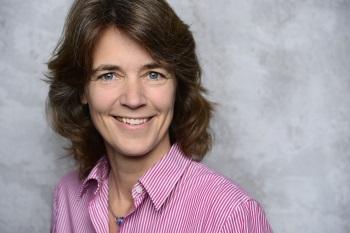 Anwaltskanzlei Hann Storbeck Fachanwältinnen Für Sozial Und