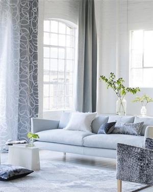 cb farbenkontor fachhandel f r farben und tapeten farben lacke tapeten hamburg rotherbaum. Black Bedroom Furniture Sets. Home Design Ideas