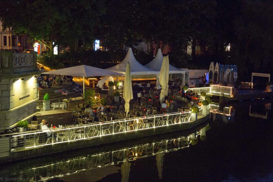 Treppe Hamburg spanische treppe premium partner essen trinken restaurant