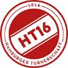HT16 Sportverein - Logo