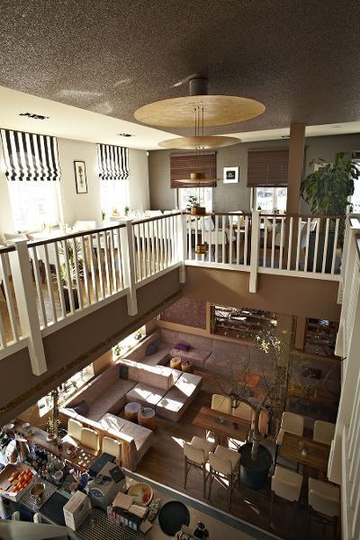 la madera brunch catering eventlocation festsaal hochzeit mittagstisch restaurant steakhouse. Black Bedroom Furniture Sets. Home Design Ideas