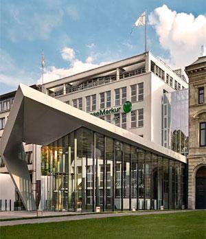 HanseMerkur Versicherungsgruppe Versicherung Hamburg ...