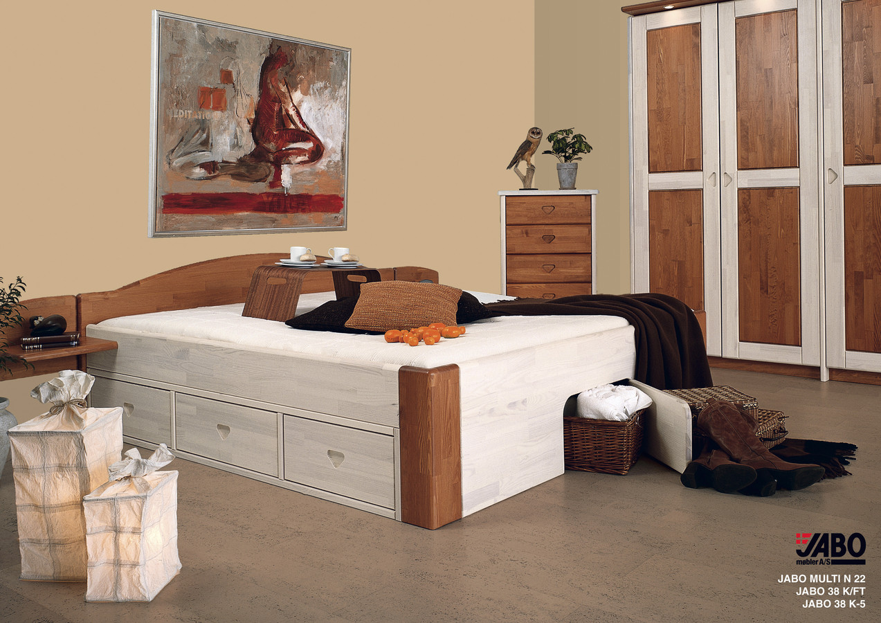 regale hamburg simple regale ikea ljusdal in hamburg with regale hamburg cool regale hamburg. Black Bedroom Furniture Sets. Home Design Ideas