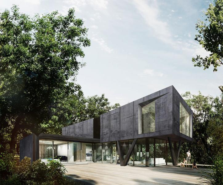 Architekt Hamburg querkopf architekten gmbh architekt premium partner dienstleistung