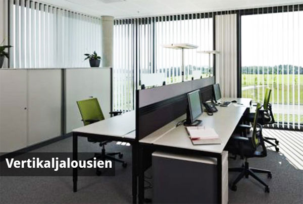 Jalousien Hamburg stm matec gmbh co kg jalousien markisen rollladen premium