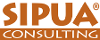 Sipua Consulting - Logo