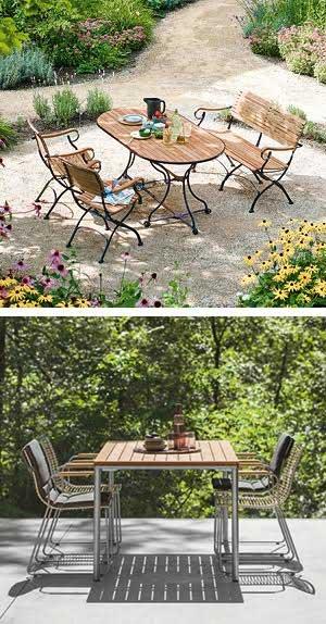 Garpa Gartenmöbel großartig garpa gartenmöbel ideen die besten einrichtungsideen