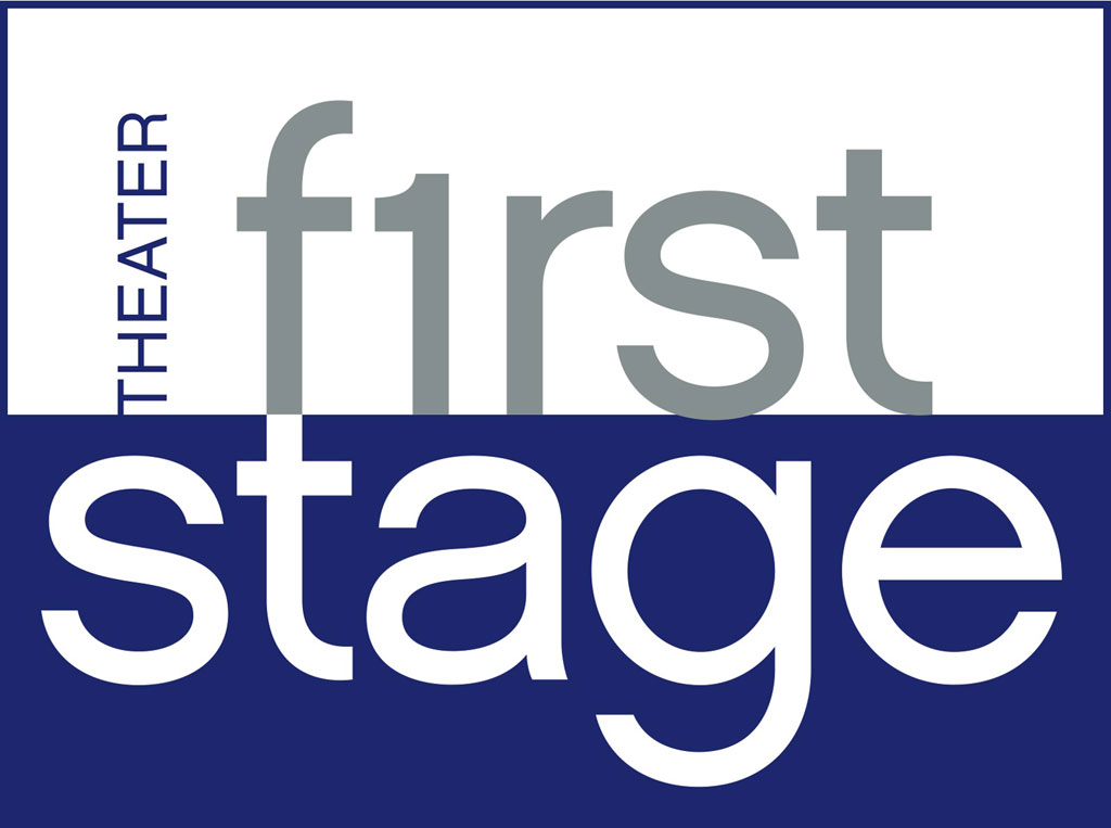 First Stage Theater - Logo