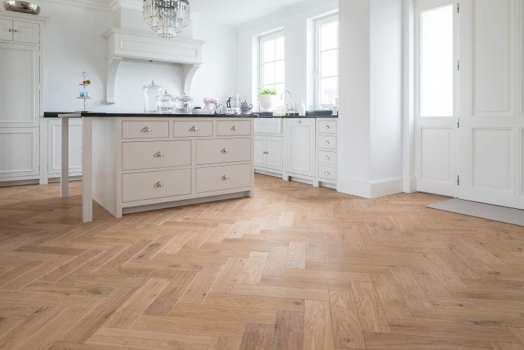 boden macht boden parkettspezialist fu boden parkett premium partner bauen wohnen hamburg. Black Bedroom Furniture Sets. Home Design Ideas