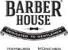 Barber House - Logo
