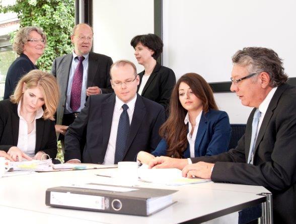 Anwaelte Dr Rumpke Kaden Reuscher Collegen Anwalt Familienrecht