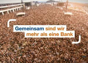 Sparda-Bank Hamburg eG | SB-Center Lurup Banken Hamburg Lurup - hamburg.de