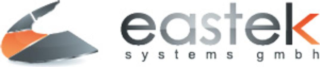 Eastek Systems GmbH - Logo