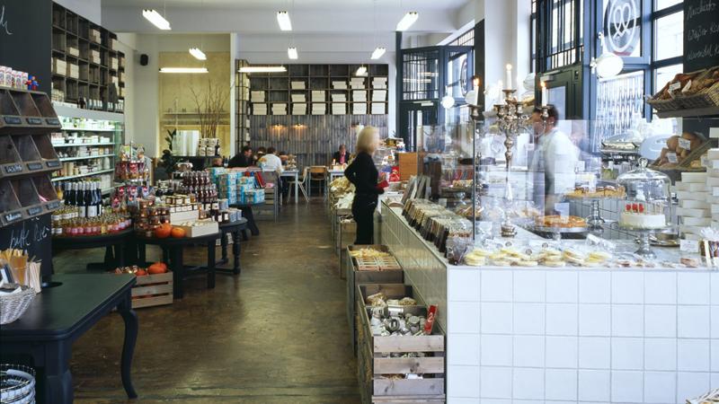 Hamburg Souvenir Shops   hamburg.de