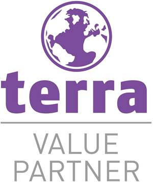terra value partner ( servicepartner)