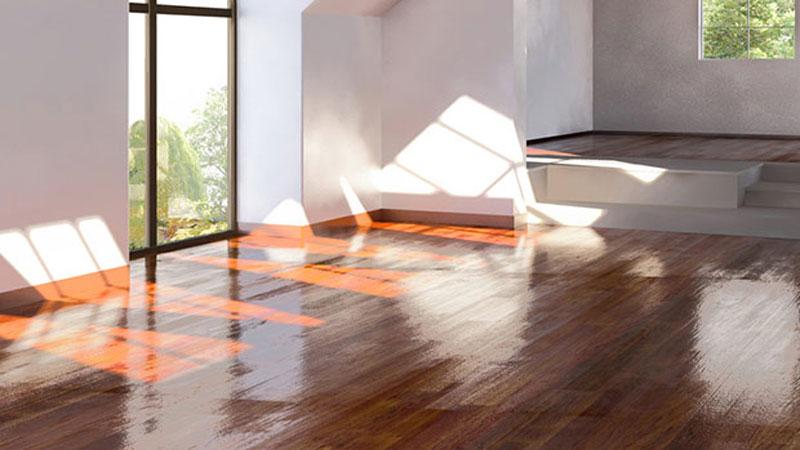 Fußboden Wohnung Hamburg ~ Jens krause meisterbetrieb für parkett und fußbodentechnik