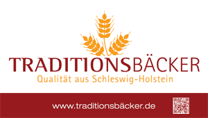 Braaker Mühle - Traditionsbäcker Logo