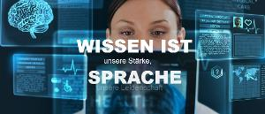 Landry & Associates International - Wissen ist Sprache