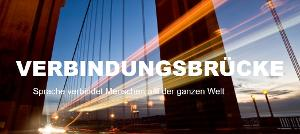 Landry & Associates International - Verbindungsbrücke