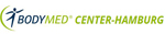 Bodymed-Center Hamburg - Logo
