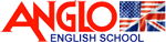 Anglo English School GmbH - Logo