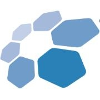 Online Solutions Group - Logo