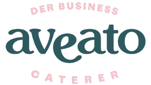 aveato BUSINESS CATERING - Logo