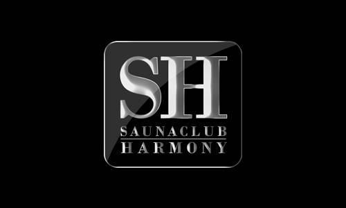 Clubs hamburg sauna Hamburg