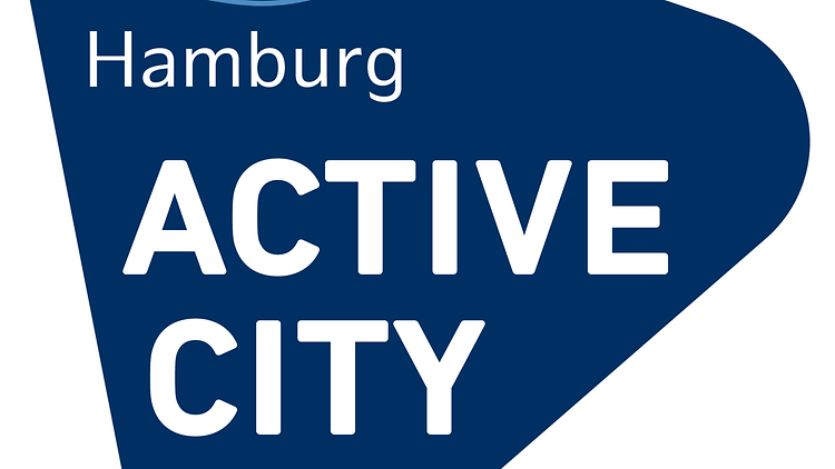 Active City Hamburg Logo