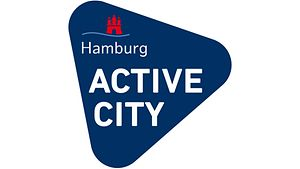 Active City Logo / FHH