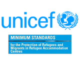 Minimum Standards for the Protection of Refugees in Refugee Accomodation Centres