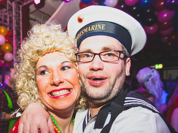 Karneval Hamburg Partys Hamburg De