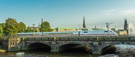 Pauschalreise Hamburg Jetzt Buchen Und Sparen Hamburg De