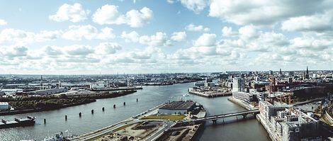 37090548cfc33a Umweltschutz und Klimaschutz in Hamburg - hamburg.de
