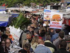Fischmarkt Hamburg öffnungszeiten : fischmarkt hamburg ffnungszeiten und infos ~ A.2002-acura-tl-radio.info Haus und Dekorationen