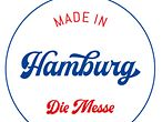 Logo Made in Hamburg / © Made In GmbH 2018