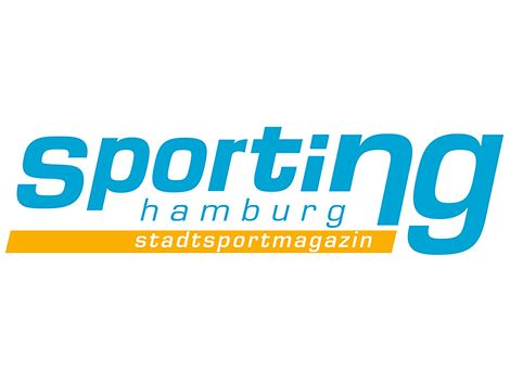 sporting hamburg_Logo / sporting hamburg