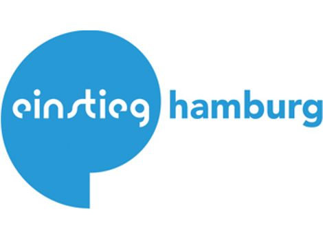 Studium Ausbildung Verwaltung Hamburg Verwaltungsfachangstellter