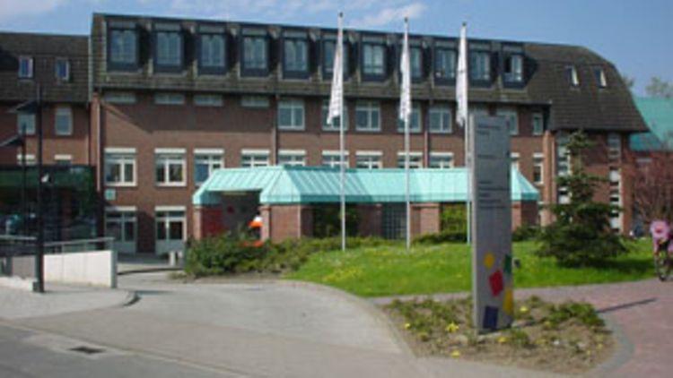 diabeteszentrum hamburgo wandsbek