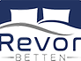 Revor Boxspringbetten Logo