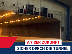 Titel Flyer Tunnel