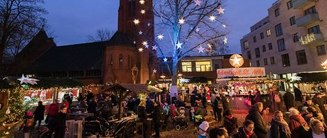 Weihnachtsmarkt Hamburg Heute Geöffnet.Weihnachtsmarkt Hamburg Weihnachtsmärkte Hamburg De