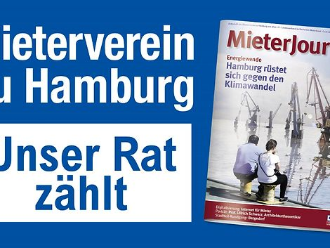 Mieterverein Journal