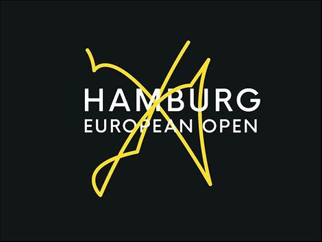 Hamburg Open Logo_klein
