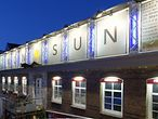 monsun theater / monsun theater