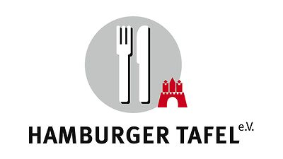 Hamburger Tafel e. V.
