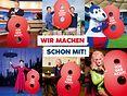 Hamburg gibt Acht Bilder / gürtlerbachmann GmbH